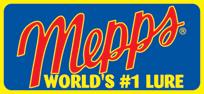 mepps.pl