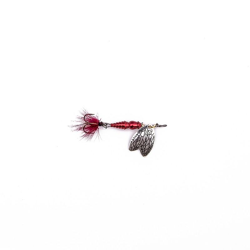 Bug Cherry #00