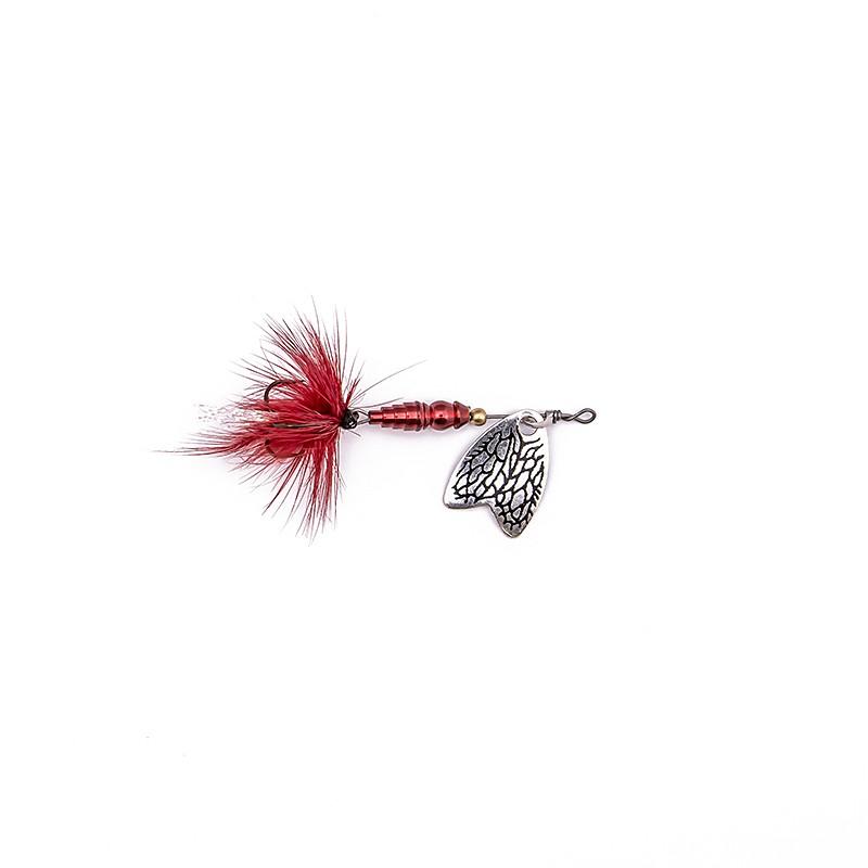 Bug Cherry #0
