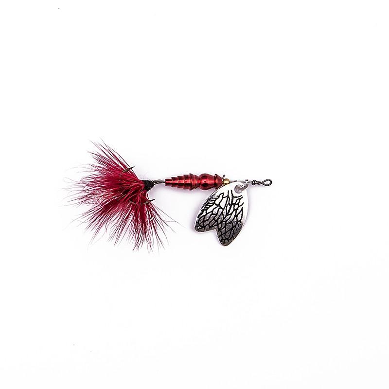 Bug Cherry #1