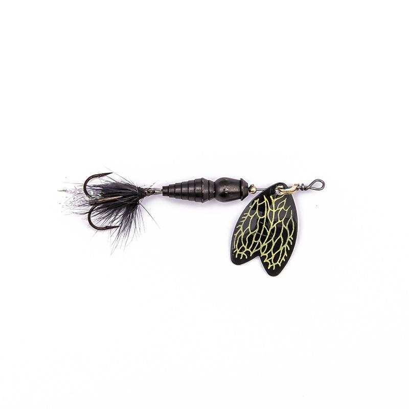 Bug Stone Fly #2