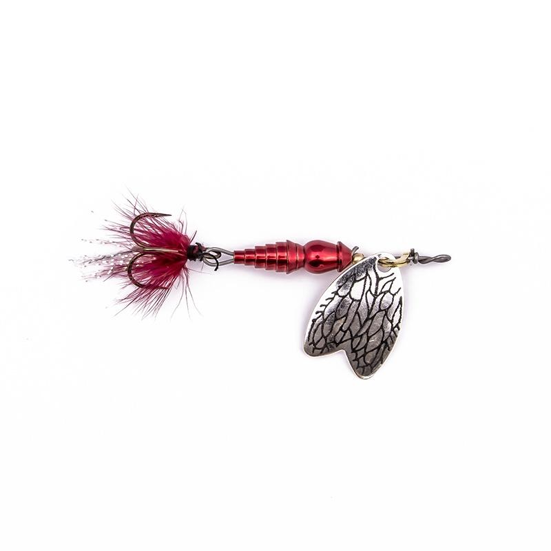 Bug Cherry #2